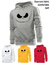 girls halloween tops online get cheap halloween hoodies aliexpress com alibaba group