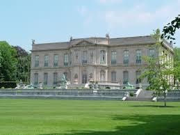 French Country Estates by Downton U0027 In America 6 Big Estates Cnn Travel