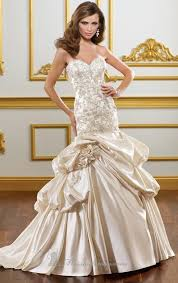 103 best mermaid wedding dresses images on pinterest