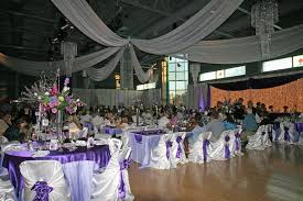 draping rentals des moines ceiling draping rental and decor spice up boring
