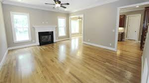 Laminate Flooring Youtube Red Oak Hardwood Flooring Red Oak Floor Red Oak Floors Youtube