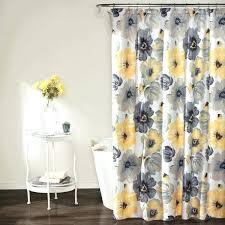 bathroom shower curtain ideas bathroom curtain sets medium size of bathroom bathroom shower