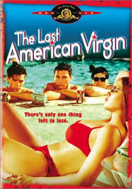 The Last American Virgin (1982)