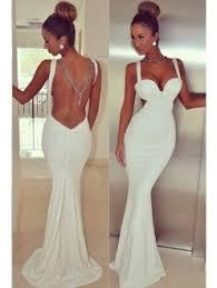 buy graduation dresses online australia discount evening dresses