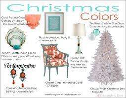 Color For 2016 8 Beautiful Bejeweled Color Schemes For Holiday Home Decorating