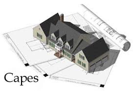 cape cod house plans for sale original home plans