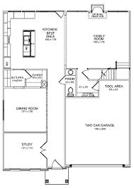 home floor plans knoxville tn floor plans