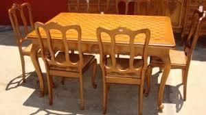 antique dining room sets dining room furniture san antonio dining room furniture san antonio