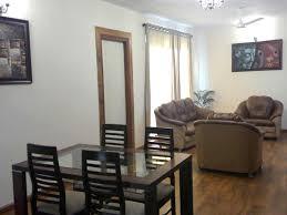 Used Sofa For Sale In Navi Mumbai Apartment Laurent U0026 Benon Suites Navi Mumbai India Booking Com