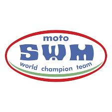 renault samsung logo moto guzzi u2014 worldvectorlogo