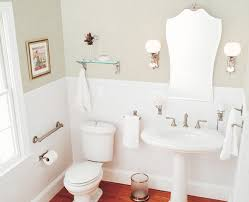 Ginger Bathroom Accessories by Win Bath U0026 Kitchen The Showroom