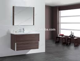 bedroom lovely bathroom cabinet bathroom framed mirrors bathroom