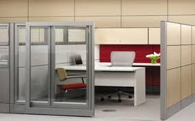 cubicle door ideas chair ideas and door design