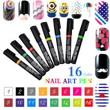 online buy wholesale nail polish set pens from china nail polish