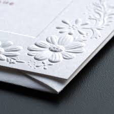 embossed stationery file embossing stationery jpg
