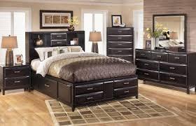 macys bedroom furniture macys bedroom sets impressive decoration