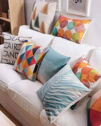 popular country bed linen buy cheap country bed linen lots from