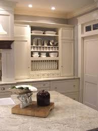 alder wood light grey lasalle door kitchen ideas on a budget sink