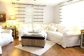 ikea sectional sofa reviews ikea ektorp sofa review sofa dimensions furniture sofa review