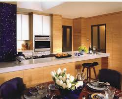 Bamboo Kitchen Cabinet by Different Design With Bamboo Kitchen Cabinets House Interior