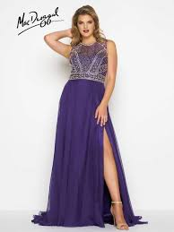 Formal Dresses San Antonio Fabulouss By Mac Duggal Q Look Bridal Worcester Ma Prom Dresses