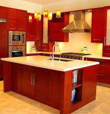 kitchen islands vancouver kitchen island vancouver zhis me