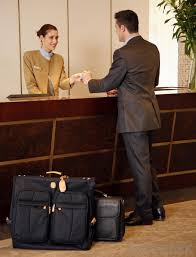 part time front desk jobs what are the different types of part time hotel jobs