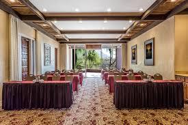 resorts in tucson az wyndham westward look resort hotels in tucson