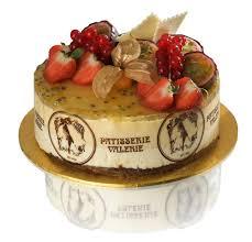 Celebration Cakes Patisserie Valerie Lovingly Handmade Cakes Exquisite