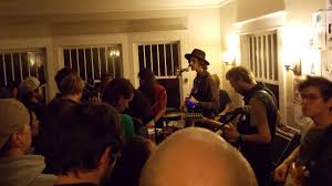 lamp light music festival launches inspiring house concerts