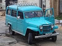 jeep station wagon 2018 willys jeep station wagon wikipedia