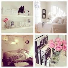 bedroom inspo manuela antolovic