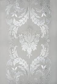 gila 12 in w x 72 in l translucent lasalle privacy decorative