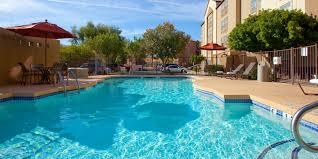 Comfort Suites Phoenix Airport Holiday Inn Express U0026 Suites Phoenix Airport Hotel By Ihg