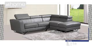 Grey Leather Armchair Sofa Beds Design Marvellous Ancient Gray Leather Sectional Sofas