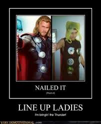 Cosplay Meme - cosplay meme image png pseudohyjinxicalgeekism pinterest