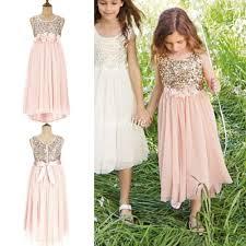 popular juniors dress 2016 buy cheap juniors dress 2016 lots from
