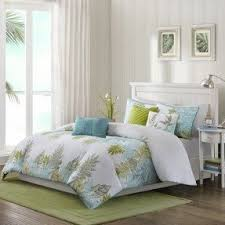 Printed Duvet Covers Printed Duvet Covers Foter