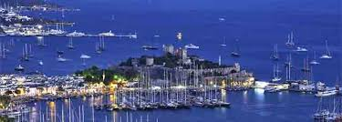 last minute all inclusive holidays to dalaman