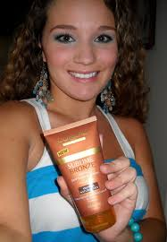 best drugstore self tanner loreal sublime bronze review u0026 how to