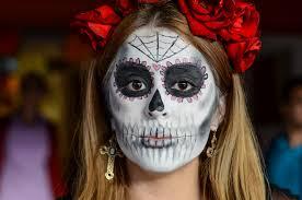 rob zombie halloween clown mask 100 halloween 1 mask machiaj de halloween 1 halloween