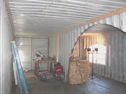 shipping container home interiors shipping container homes interior design interior design for home
