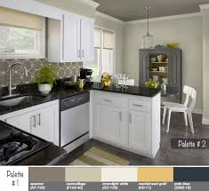 181 best color palettes images on pinterest colors color