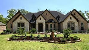 architectural design homes brick combination home design photos with and brick