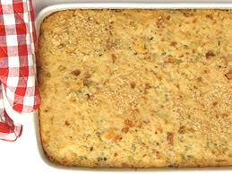cornbread dressing recipe southern living