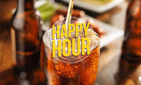 liquor store thanksgiving hours john b pub great food and great atmosphere