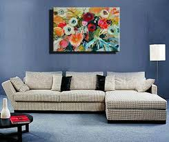living room wall art creative wall art ideas for living room decoration home interiors