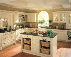 home design french country kitchen ideas amp decor hgtv1280 x