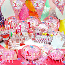 cheap party supplies online get cheap party supplies baby aliexpress alibaba