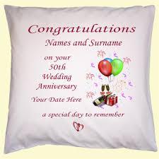 8 year wedding anniversary gift wedding gift view 8 year wedding anniversary gift ideas picture